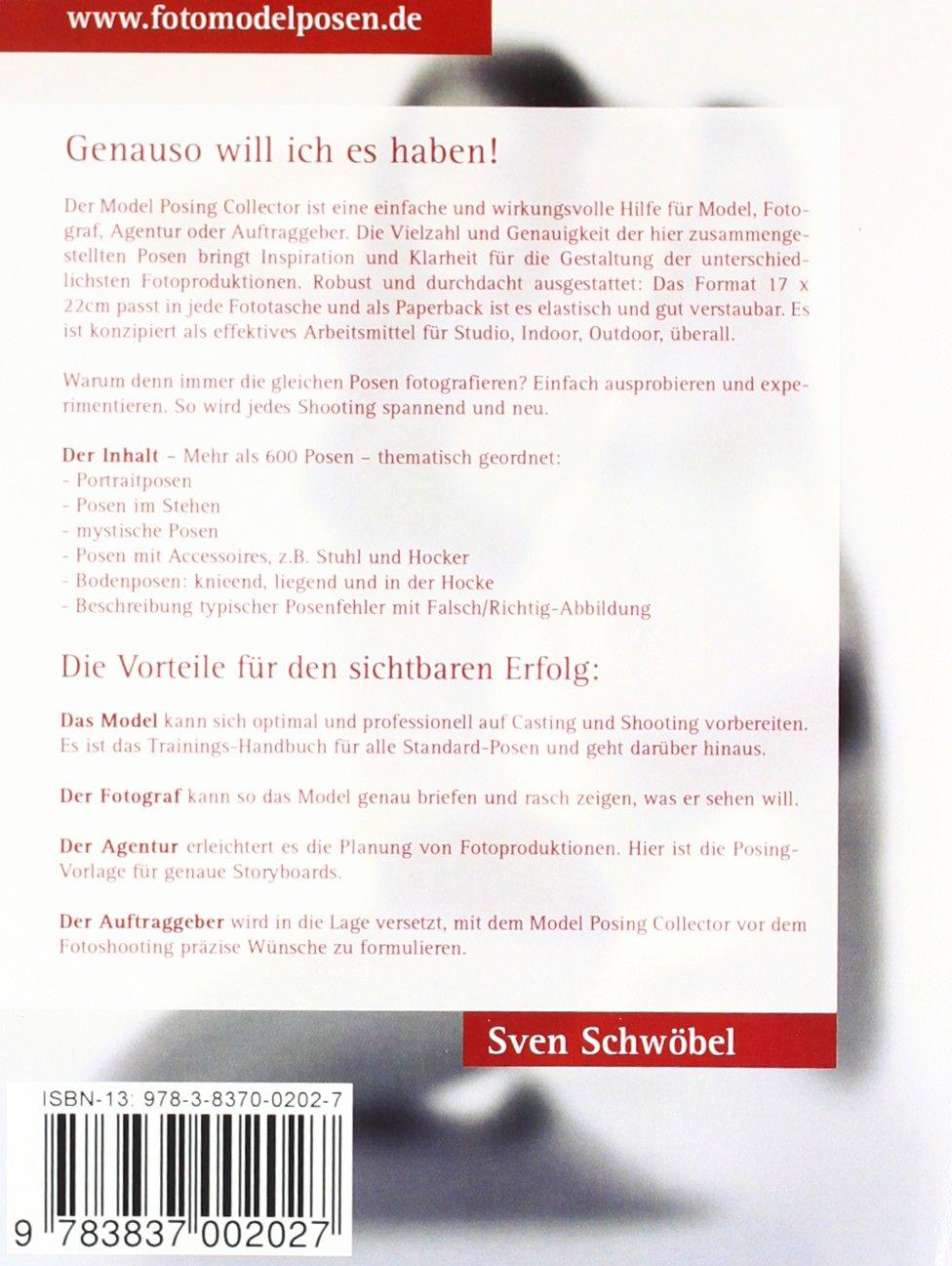 Wunderbar Trainingshandbuch Vorlage Kostenlos Fotos - Beispiel ...
