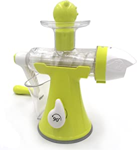 Hot selling good quality fruit juicer
