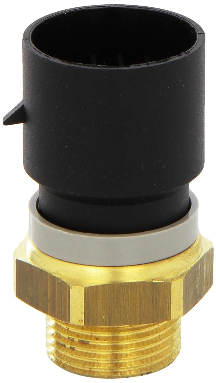 Calorstat TS2865 Temperature Switch radiator fan