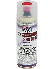 U. S. Chemical and Plastics 3680032 2K Epoxy Rust-Cure Primer