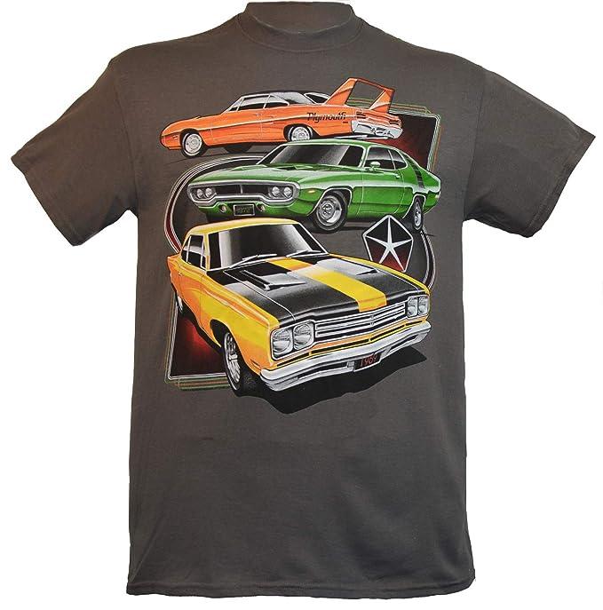 apparel holding companies roadrunner apparel inc