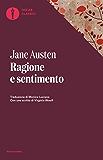 Ragione e sentimento (Oscar classici Vol. 631)