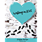 Walking in Love: Love Is An Action Word