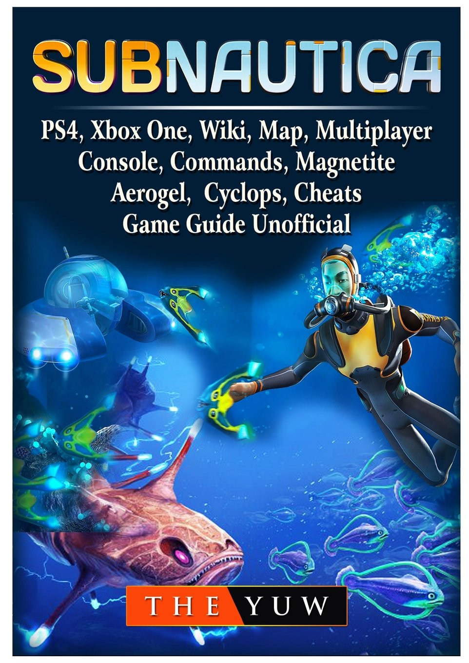 Subnautica, PS4, Xbox One, Wiki, Map, Multiplayer, Console ... on social games, history games, museum games, google games, print and play war games, newsletter games, primary games, business games, python games, pixel games, technology games, sports games, card games, shopping games, sandbox games, special games, home games,