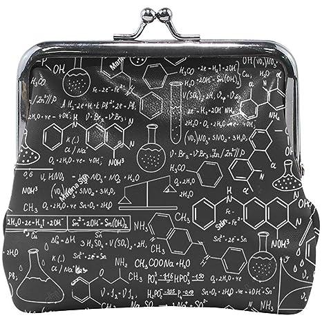 Olive Croft Monedero Química Tabla Periódica Monedero ...