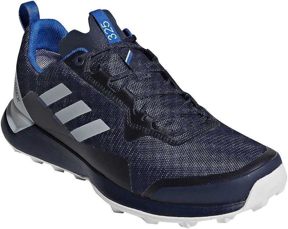Adidas Terrex CMTK GTX - Zapatillas para hombre