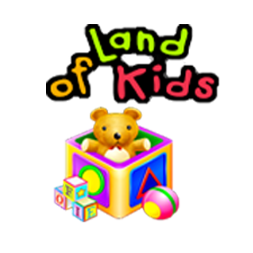 - Parent Control App - Land Of Kids