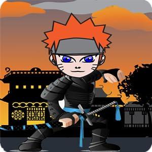Super Narutimates Hero: Ninja Games.: Amazon.es: Appstore ...