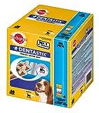 Pedigree Denta Stix / Zahnpflege-Snack für mittelgroße Hunde