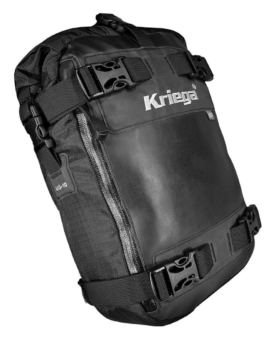 Kriega US-10 Drypack Bag