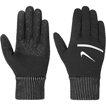 buy NIKE Men's Sphere Running Gloves