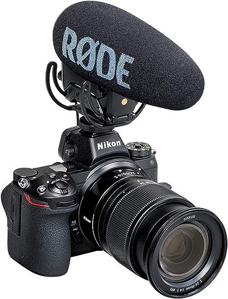 Nikon 13545 product image 4