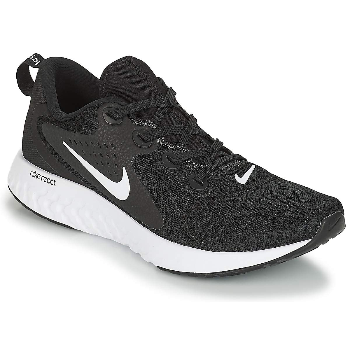 d393c779555d3 Nike Men s Legend React Running Shoes  Amazon.co.uk  Shoes   Bags