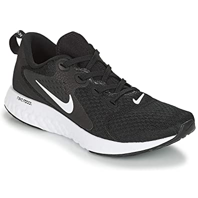 low priced 0bfb6 bc659 Nike Men s Legend React Running Shoes