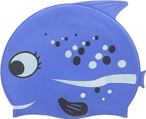 Color : Blue, Size : L Uzanesx Nouvelle Imitation Peau de Requin Maillot de Bain Masculin Maillot de Bain Masculin Cinq Points Maillot de Bain comp/étitif Maillot de Bain