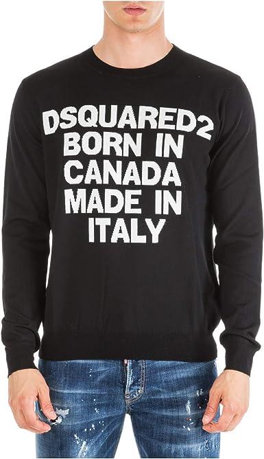 pull dsquared canada