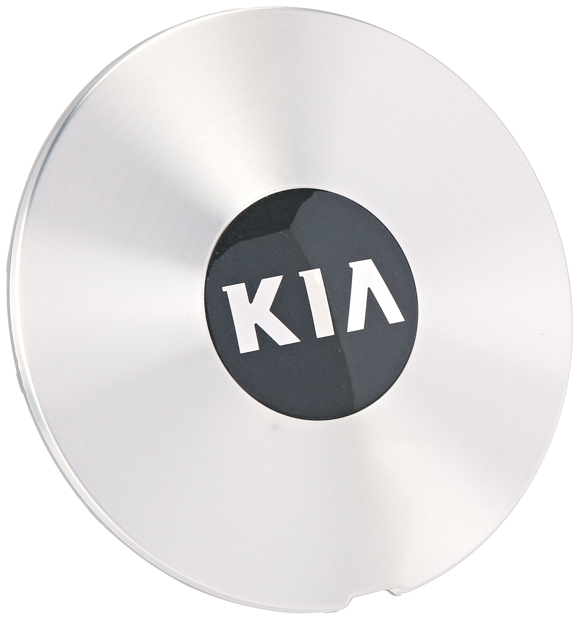 Genuine Kia 52960-2T300 Wheel Hub Cap Assembly