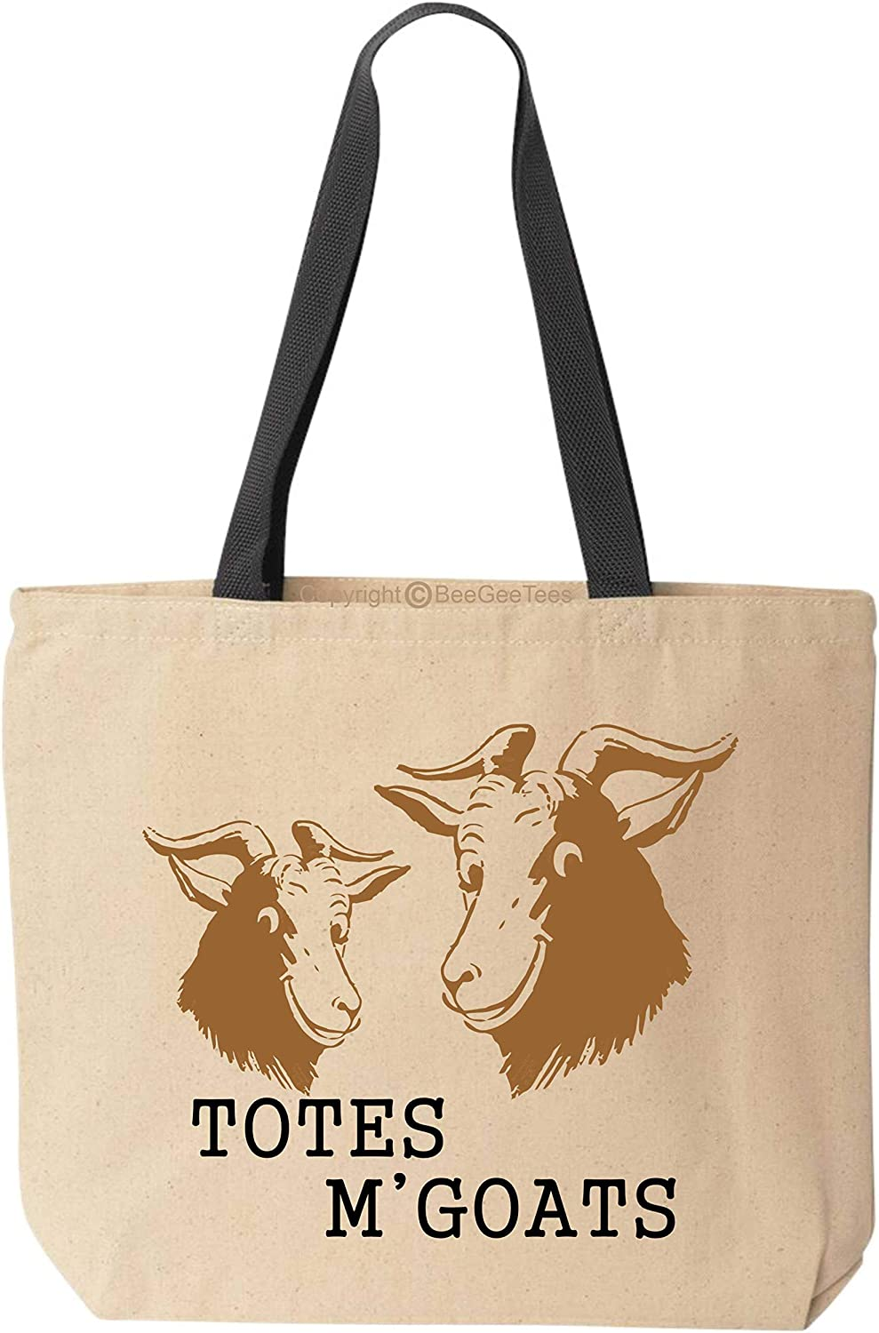 Canvas Shopping Tote Bag More Interesting After I We Drink This Funny /& Novelty Humor Interesting
