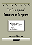 The Principle of Structure