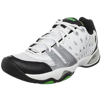 fa9304580205 Prince Men s 8P984149-T22 Tennis Shoe