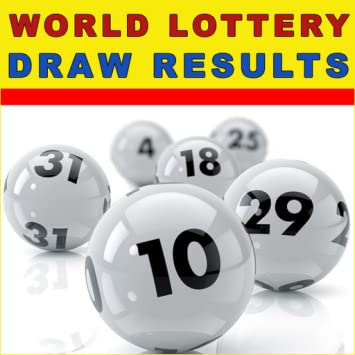 Amazon com: World Lottery Results: Appstore for Android