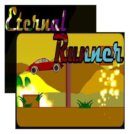 eternal-runner