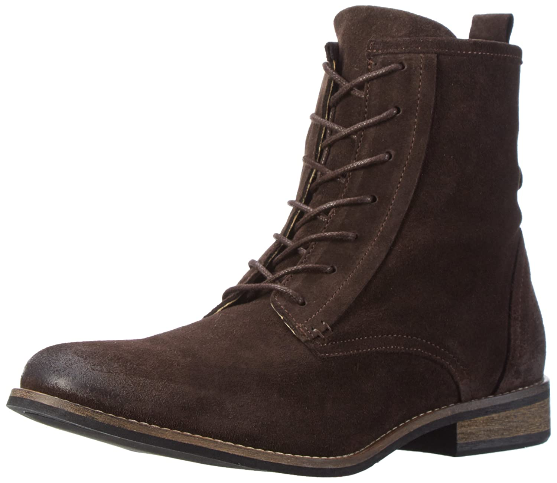 Shoe The Bear Herren Walker S Kurzschaft StiefelShoe Bear Herren Kurzschaft Stiefel