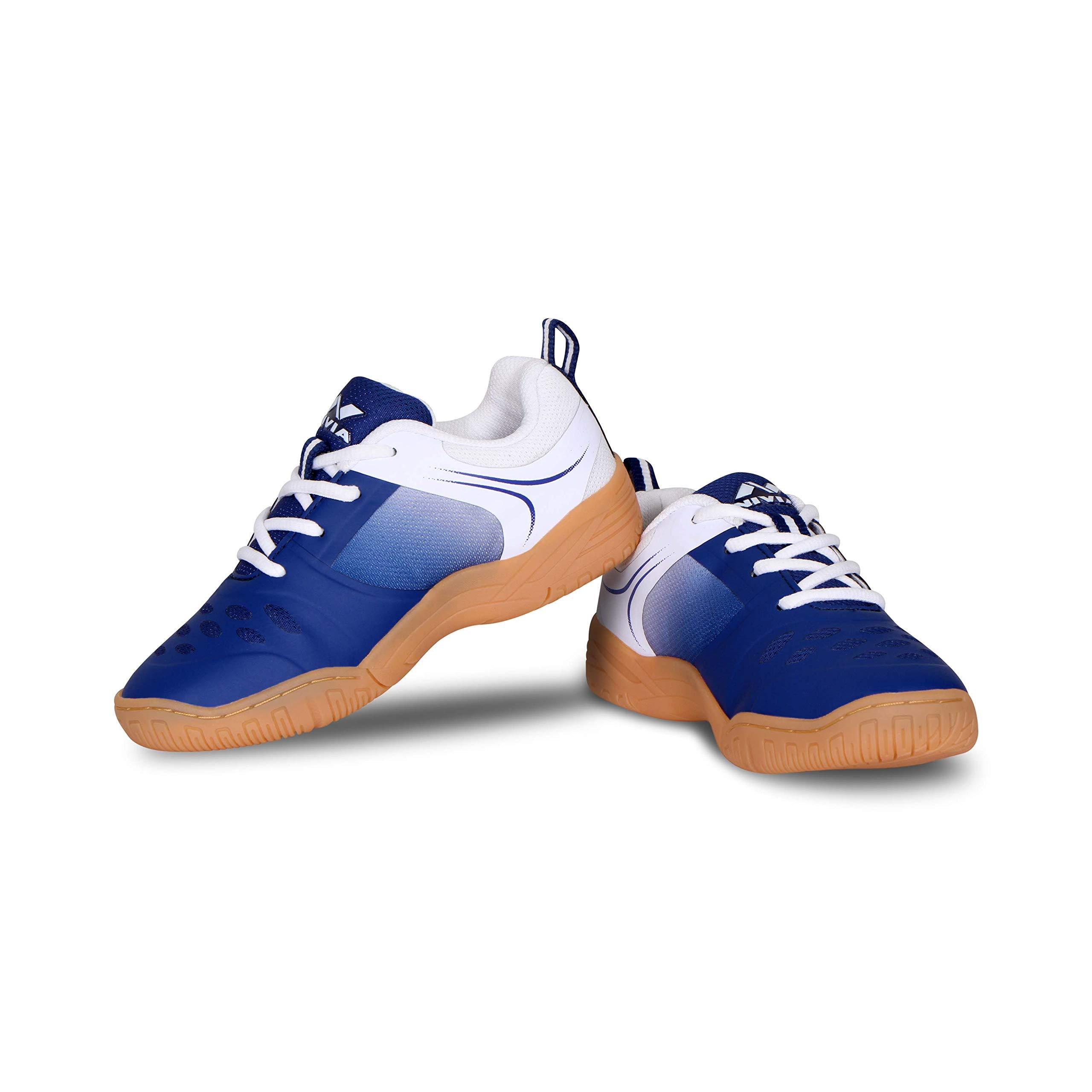 HY-Court Kids 2.0 Badminton Shoe (B07W3D34LD) Amazon Price History, Amazon Price Tracker