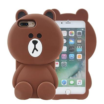 iphone 7 plus case prime