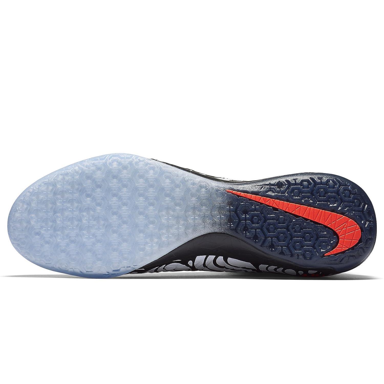 quality design 19504 6e88e ... coupon for nike hypervenomx proximo njr ic chaussures de football homme  amazon.fr chaussures et