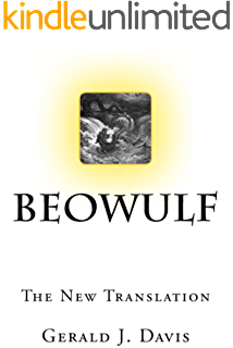 Beowulf ebook seamus heaney amazon kindle store beowulf the new translation fandeluxe Images