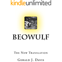 Beowulf: The New Translation (English Edition)