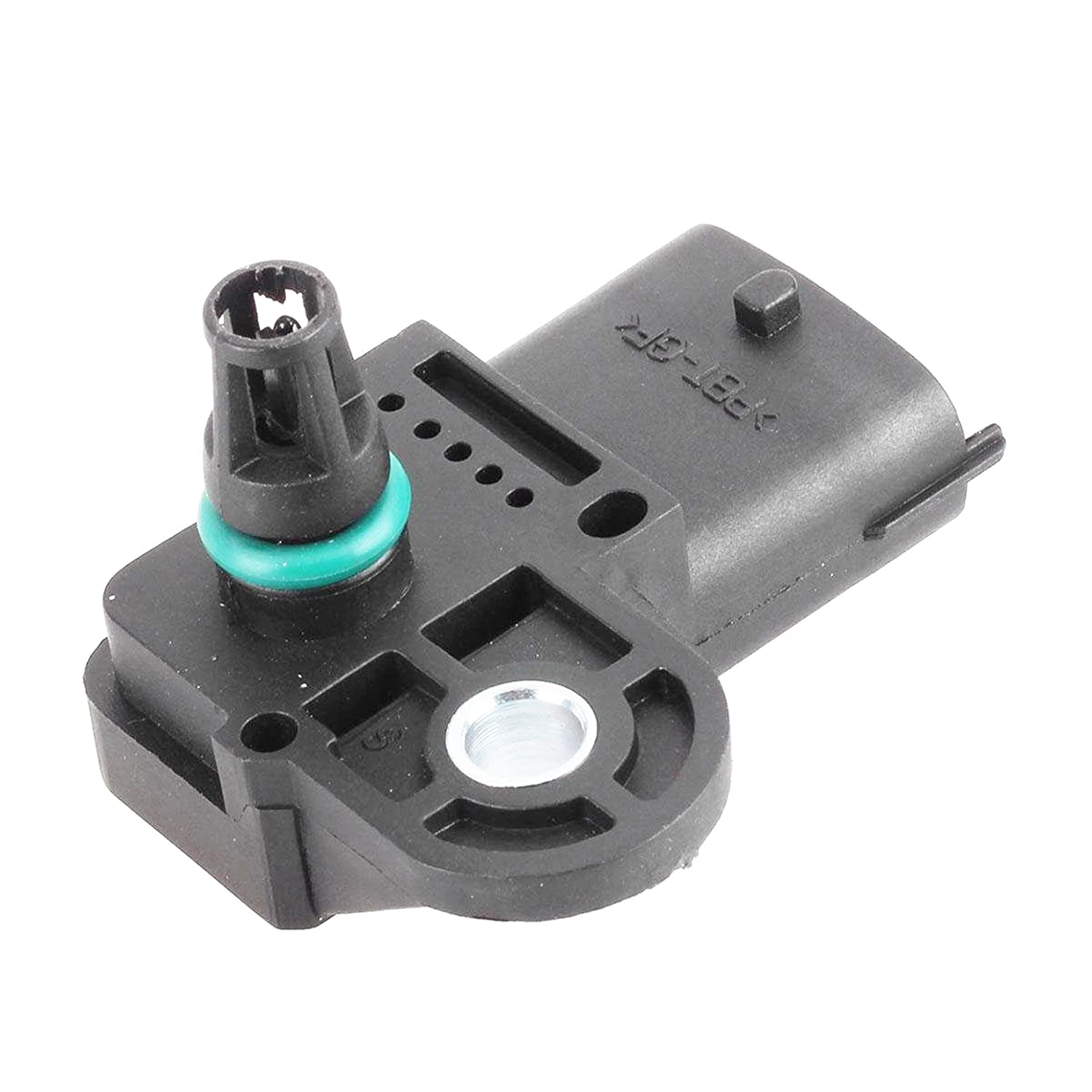 F6TZ-9F838-A Injection Control Pressure ICP Sensor for Ford 7.3L Powerstroke Diesel 1994-2003 Replaces 1807329C92 F4TZ-9F838-A CM5227 112841