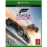 Game Forza Horizon 3 - Xbox One