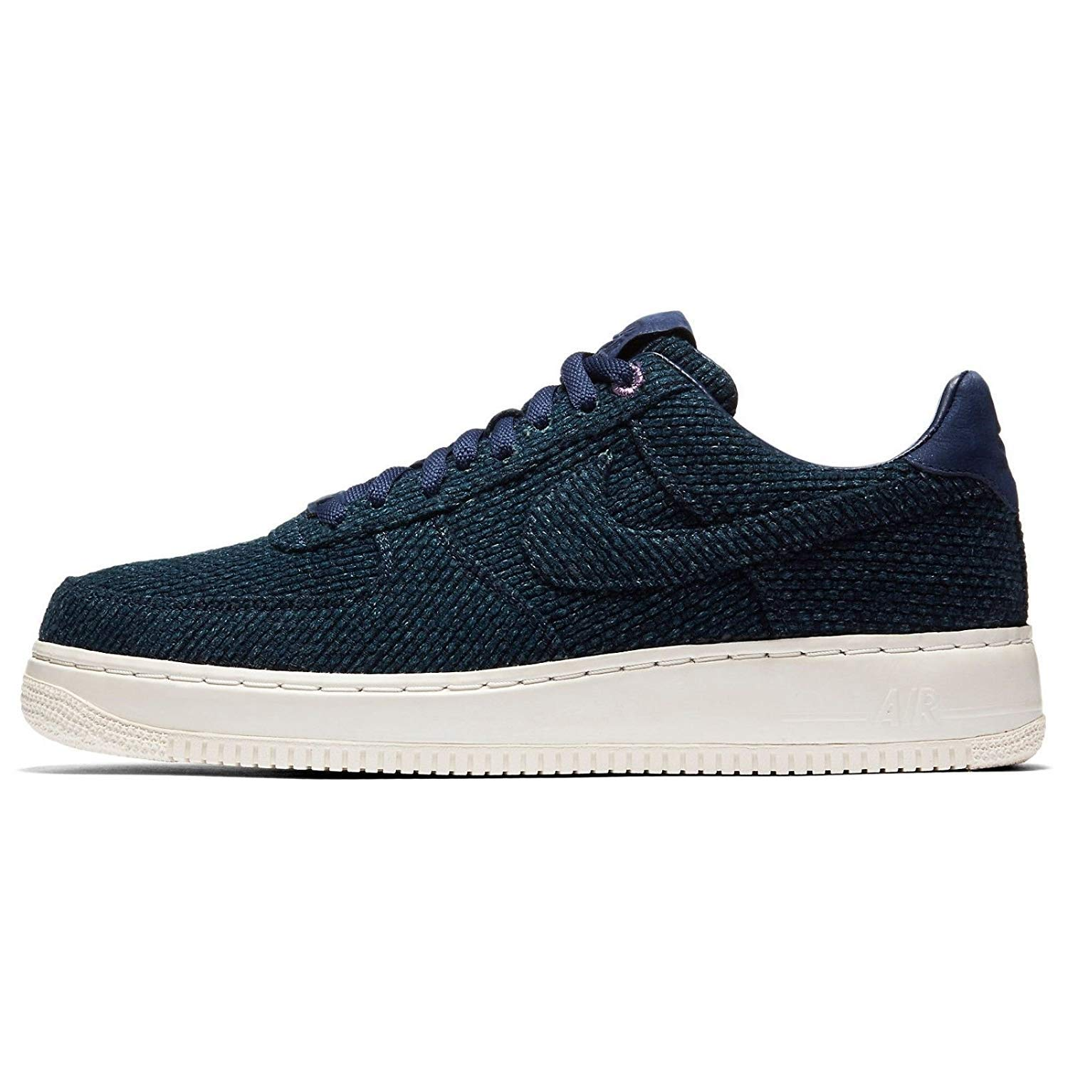 Aizome Sz Japan Air Force Sashiko Nike Low 444 Navy 1 9ar4670 Blue TulFcJ1K35