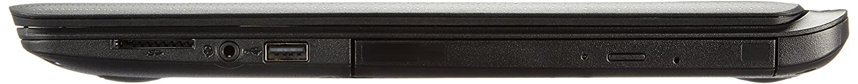 Acer Aspire ES1-523-8564 Notebook