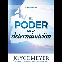 El poder de la determinación: Mirando a Jesús