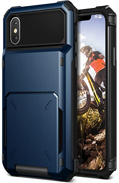 Lumion 6 portable by alexandro