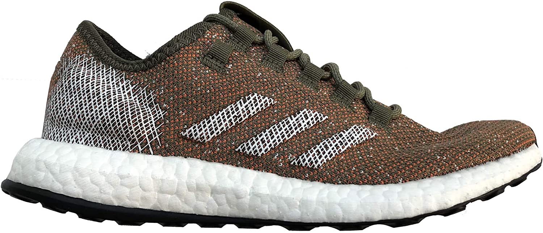 adidas Men s Pureboost B37786, Running Shoes