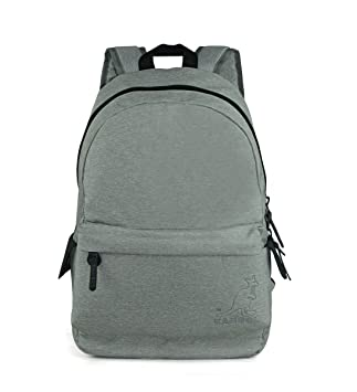 c6d3dbb6bb Kangol Backpack  Amazon.co.uk  Clothing