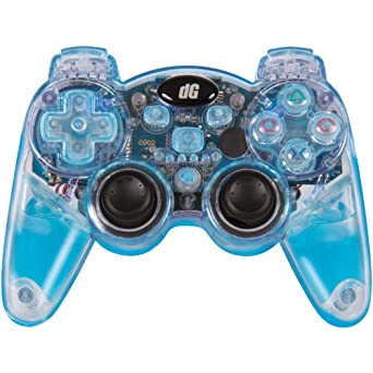 LAVA GLOW WIRELESS CONTROLLER FOR PC DRIVERS FOR WINDOWS 8