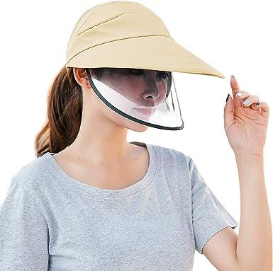 Letter Embroidered Solid Baseball Cap Summer Outdoor Sun Hat Fishing Cap Adjustable Cap Beach Hat Sunscreen Berets