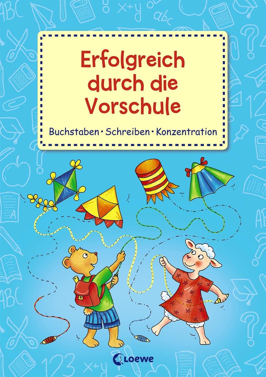 Die Vorschul Piraten Buchstaben Schreiben Download Image collections ...
