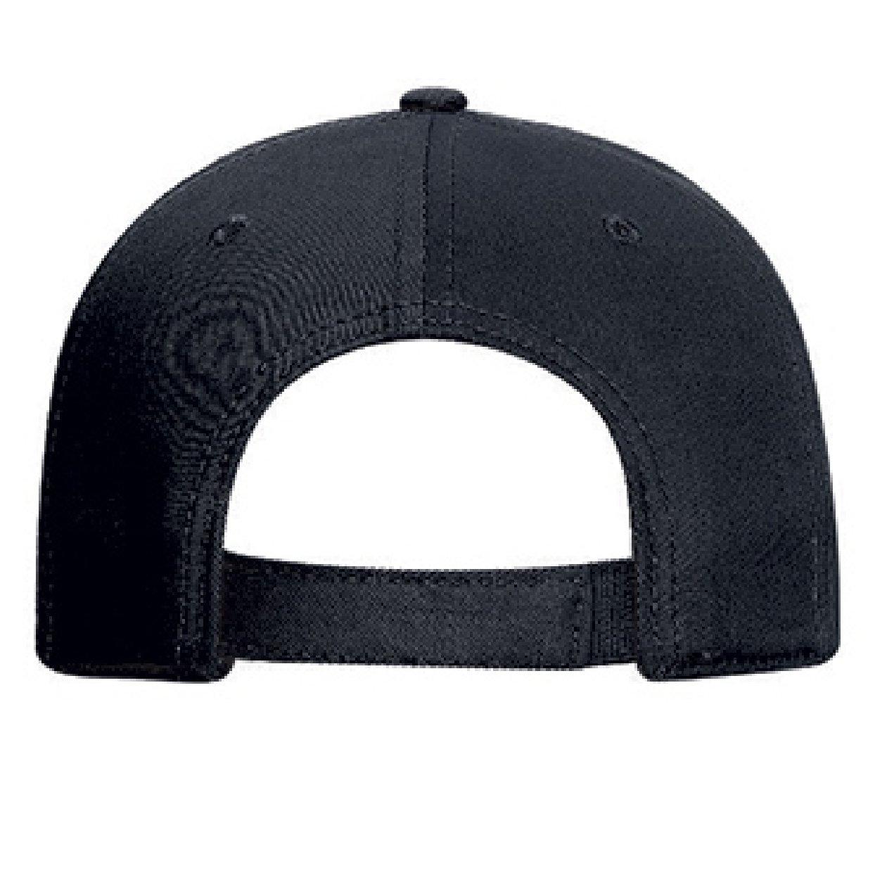Spiffy Custom Gifts U.S Navy Blue Angels Embroidered Pro Sport Baseball Cap