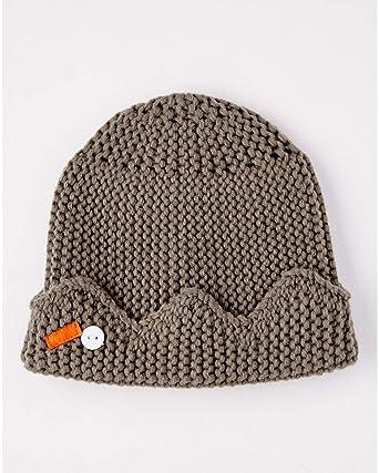 26dd30206ea13 Amazon.com  Spirit Halloween Riverdale Jughead Jones Beanie Hat ...
