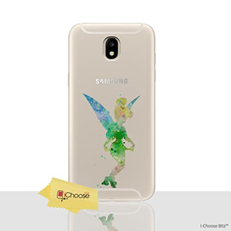 coque samsung j5 2017 fee