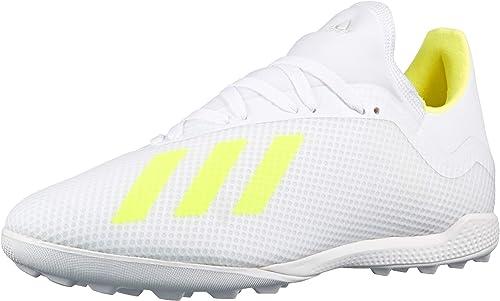 adidas x tango 18.3 in chaussures de futsal homme
