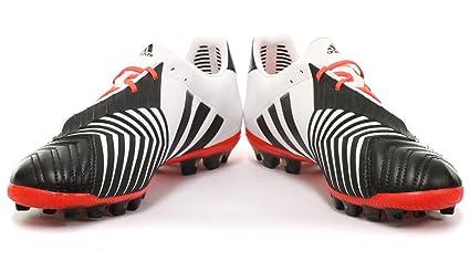 Uomo Adidas Incurza Astro Trx Per Predator Scarpe I Rugby Nero Idee 1qfqIR