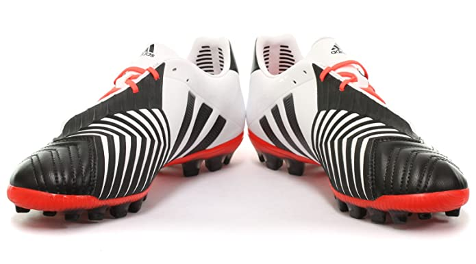 273985ead adidas Predator Incurza TRX AG Artificial Ground Mens Rugby Boots   Amazon.co.uk  Shoes   Bags