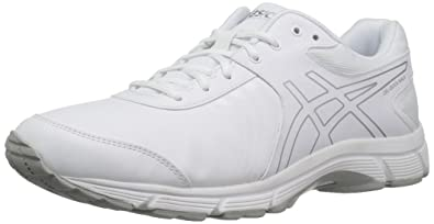 Asics Gel Quickwalk Mens Shoes Sl Ambulanti F1sie